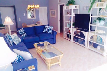 Siesta Key Vacation Rentals Condo Rentals Airbnb Siesta Beach Vacation Rentals
