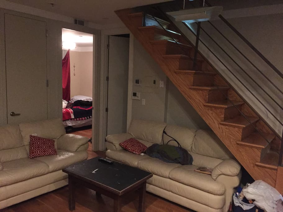 Large Bedroom Available In 5br Apt Apartments For Rent In Brooklyn New York United States