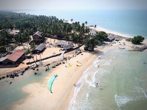 Surfpoint Sri Lanka