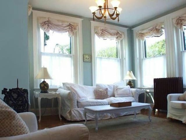 Gorgeous Hill Home - Laredo - Appartement