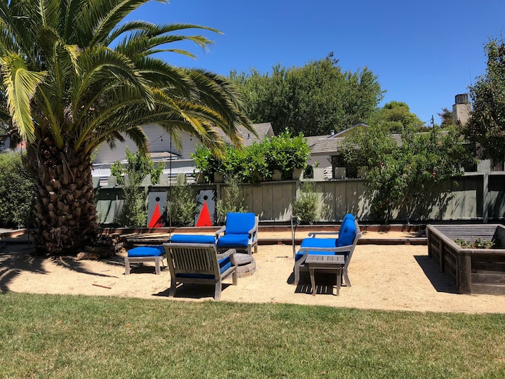 Updated Home w/ Outdoor Living & Great Location