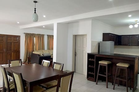 Executive  - Dalica Apartments