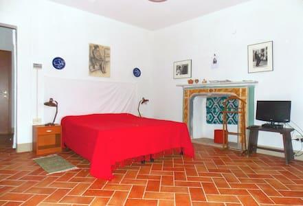 Casa Cordati - New Room - Barga - Barga - House