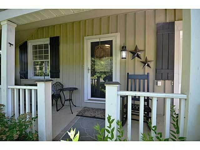 Charming Century Home - Oro-Medonte - House