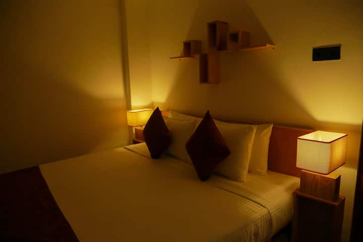 Canaya Inn