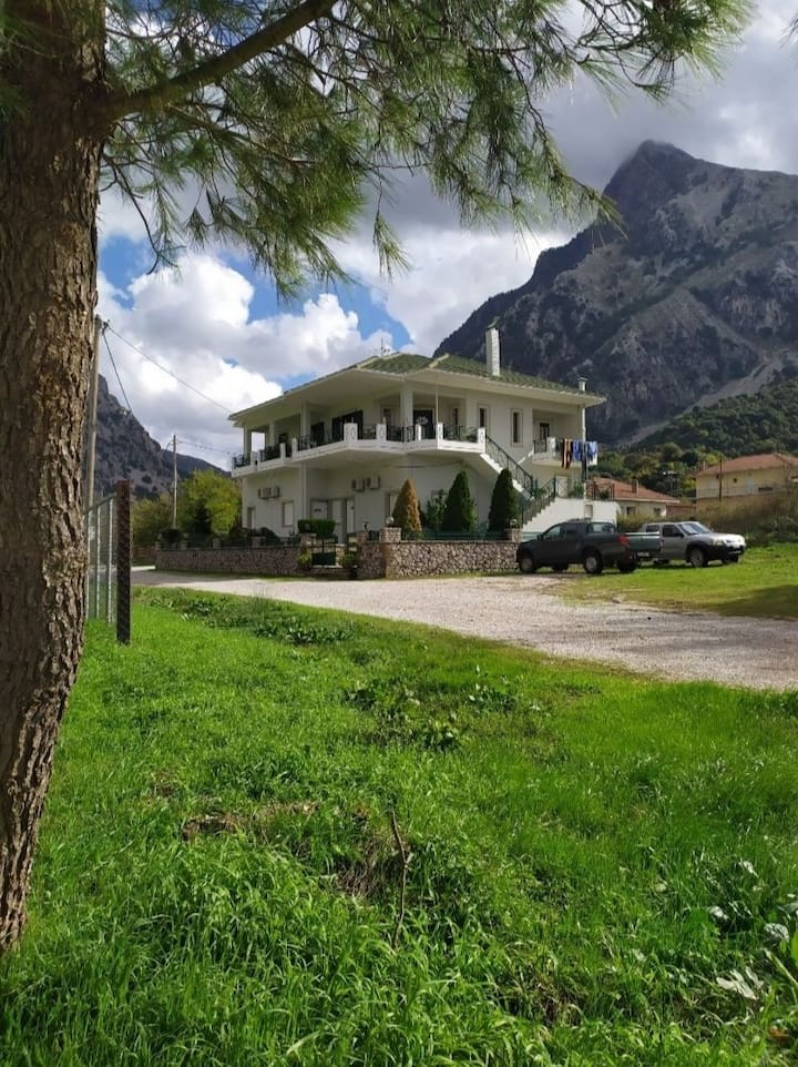 Katarina's Home 3