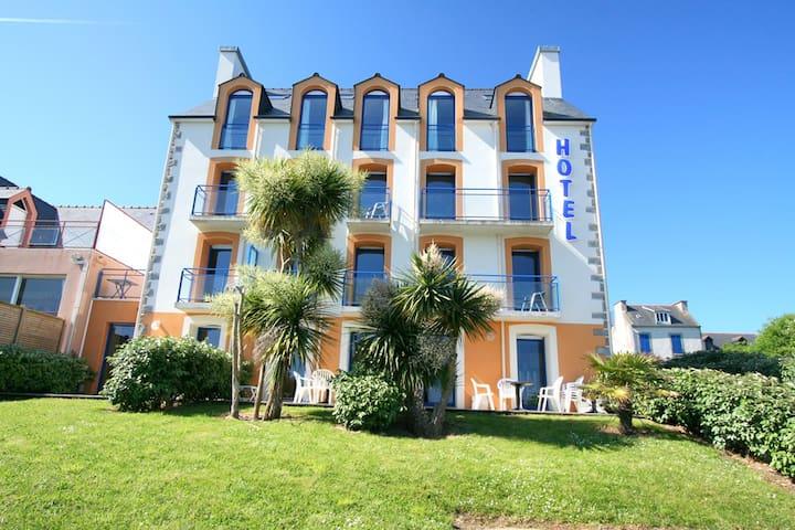 Studio - Camaret-sur-Mer