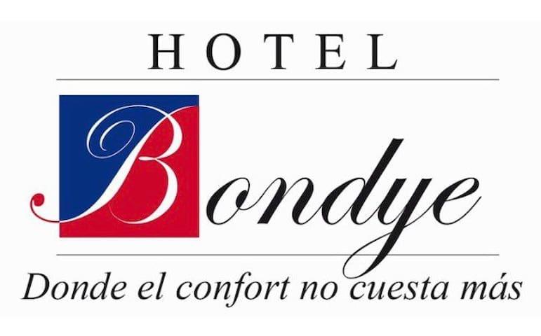 HOTEL ECONÓMICO Y CONFORTABLE