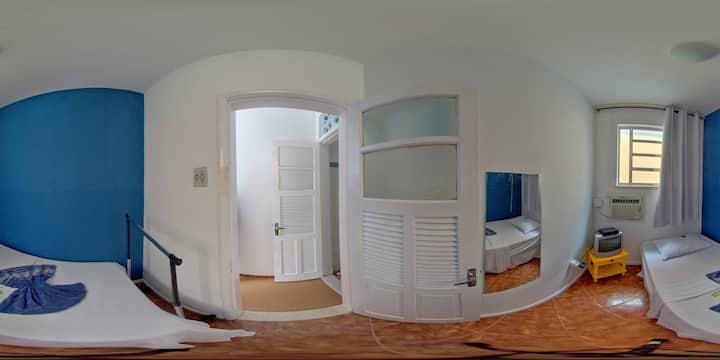 Rio Casa Hostel - Nauru