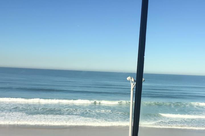 Ocean Front (2nd FL)  Playas de Tijuana