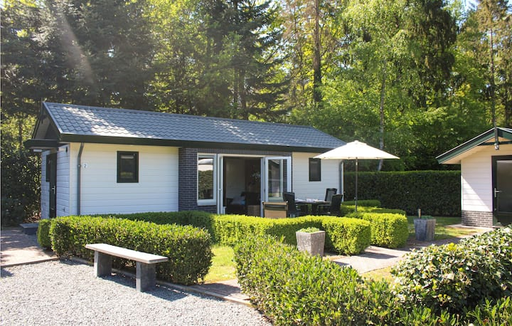 Holiday cottage with 3 bedrooms on 0m² in Vorden