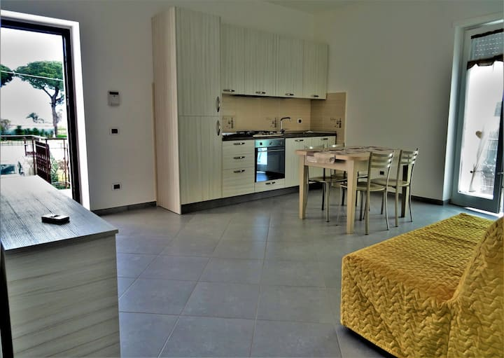 Rental Appartements