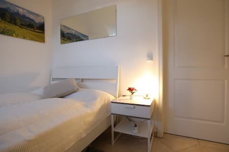 Executive Stay for 1-2 near Munich incl. breakfast