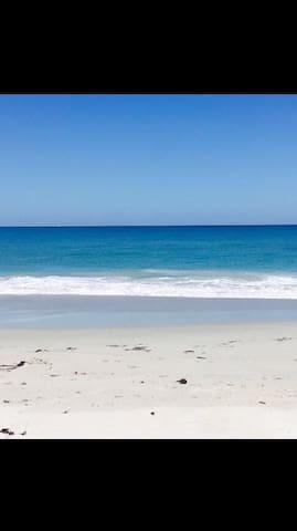 Sorrento Sea Breeze Delight - Sorrento - Apartamento