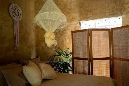 Aconchegante Cabana no Combú