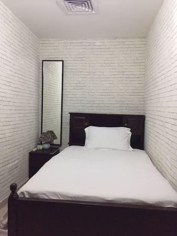 R8308 Cozy Room Next to DM Metro St- 600+Reviews