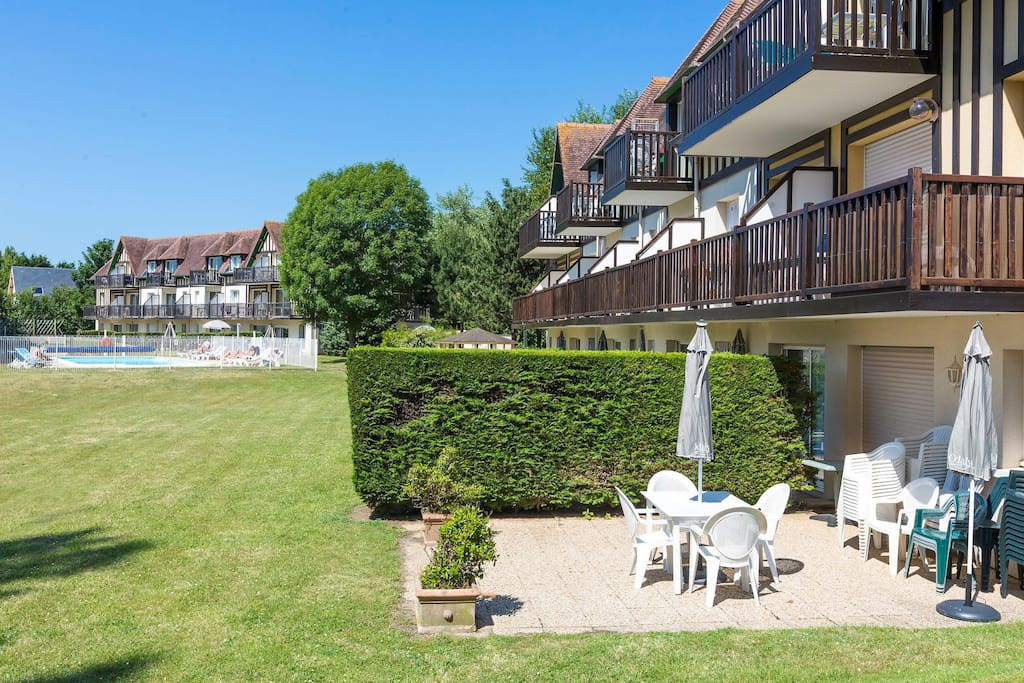 tmp9344_location-cabourg-resid