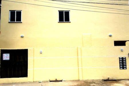 apartamentos  pedra de guaratiba