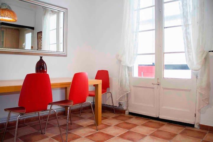 Appartamento a Roccaraso