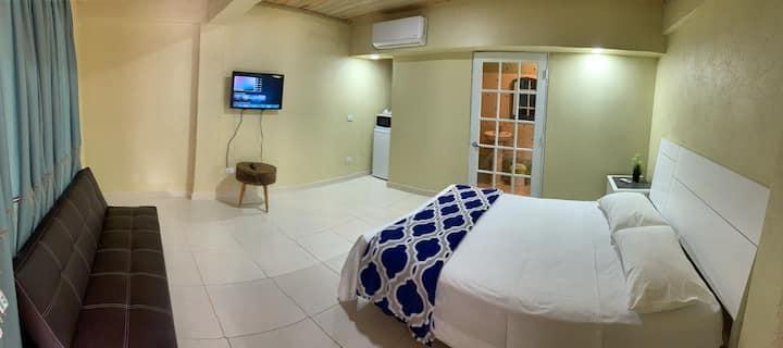 Habitación confortable en Jarabacoa. #5