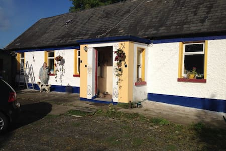 the FarmHouse - Thurles
