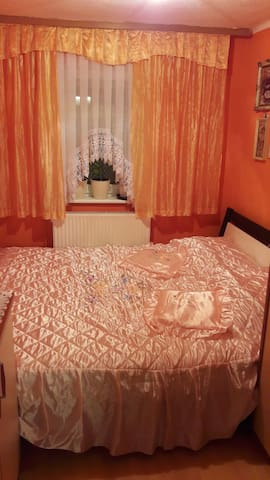 Room in Križe - Križe