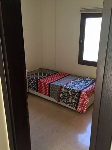 3+1 flat&pool at Yalıkavak 2 min to marina - Yalıkavak Belediyesi - Apartment