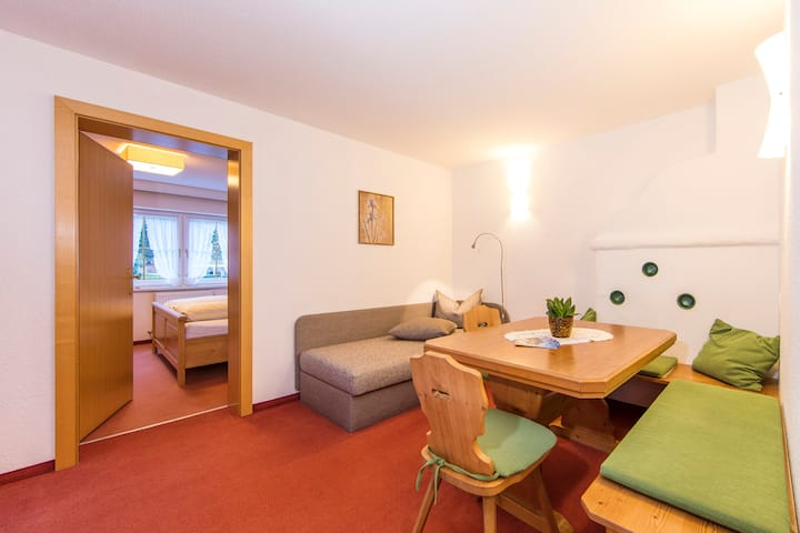 """Appartement I - """"Christoph"""""""