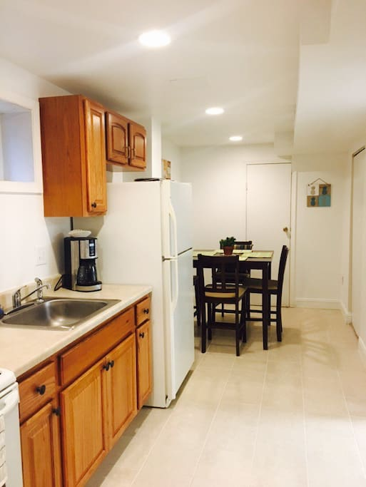 basement in a lovely area check it out houses for rent in laurel