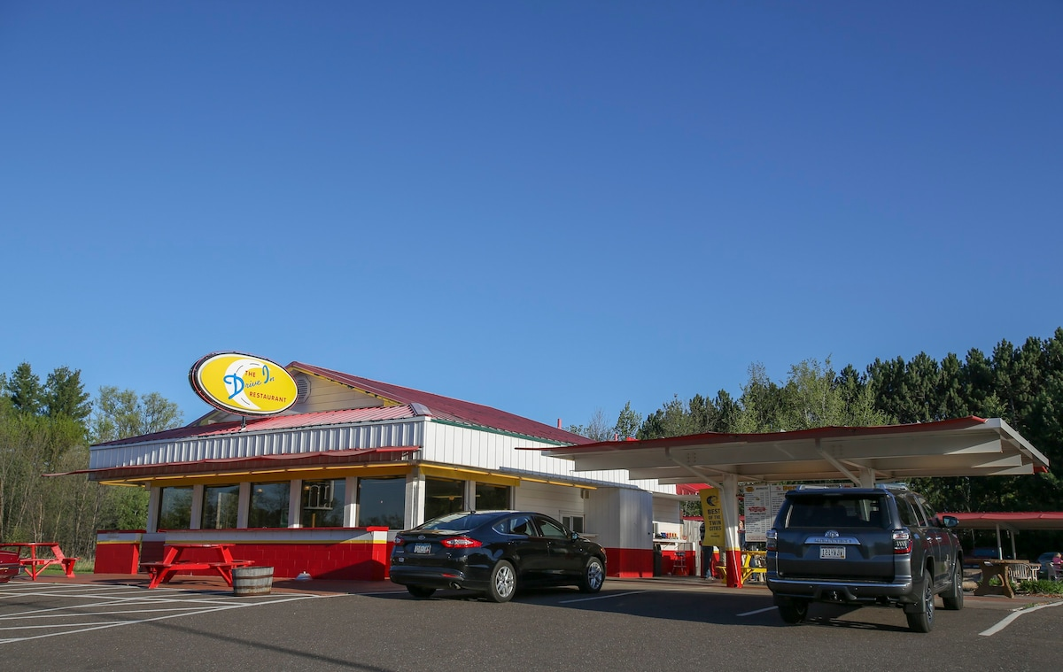 Cabin rental and casino transportation in hinkley minnesota nsw casino liquor and gaming control authority form