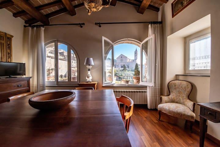 Casa Spagnoli