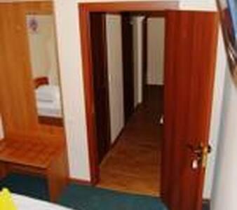 """апартаменты """"S-Terminal"""" - Murmansk"""