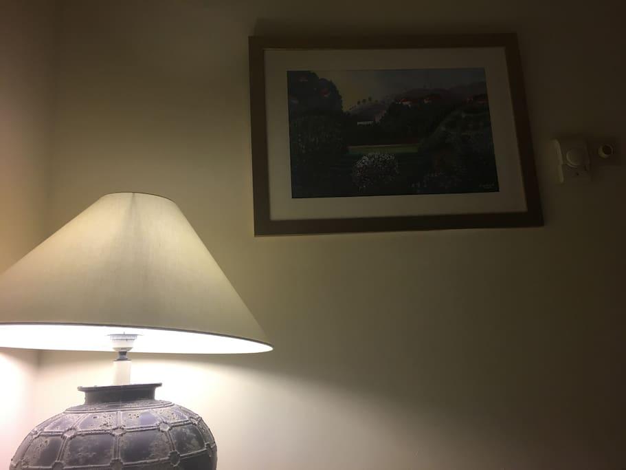 Five Star Hotel room - Mövenpick Spa Dead Sea Jordan