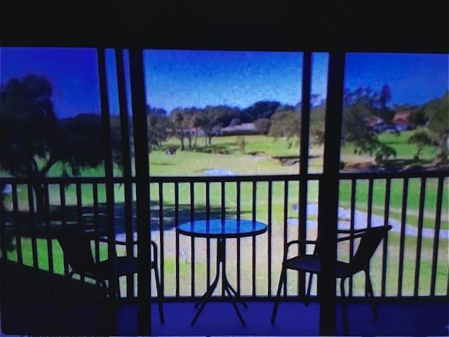 Sarasota/Bradenton/IMG Luxury Condo