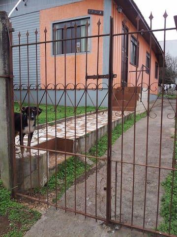 . - Curitiba