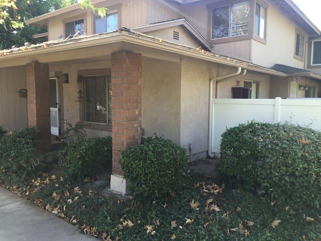Gorgeous Home in Yorba linda - Yorba Linda - Ortak mülk