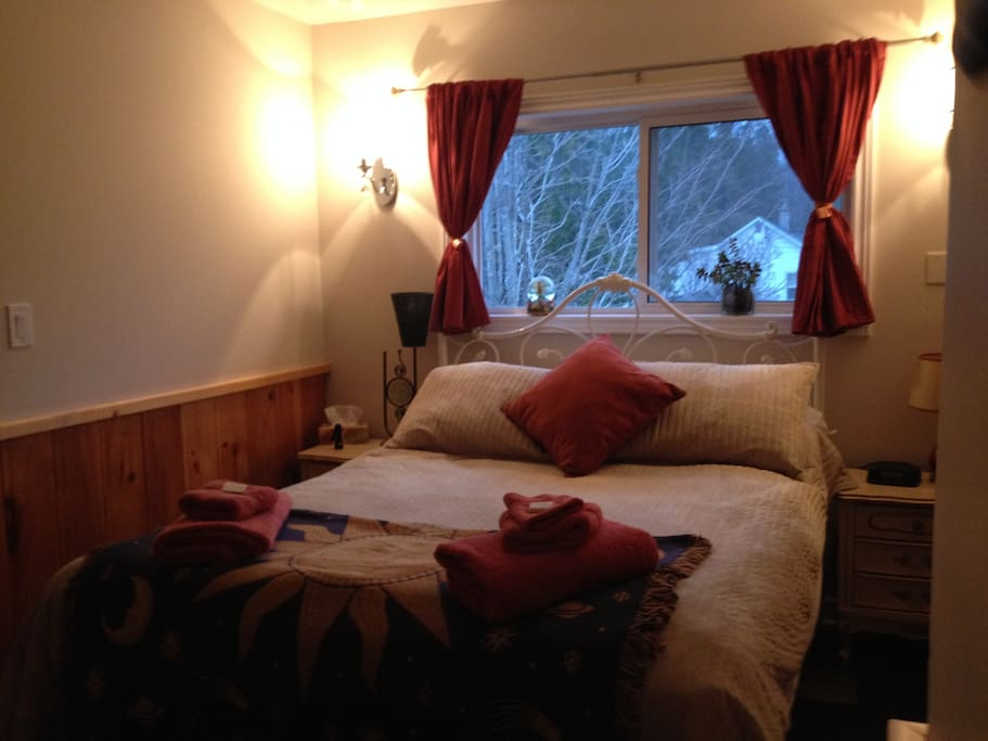 Single Rooms For B B Lanark