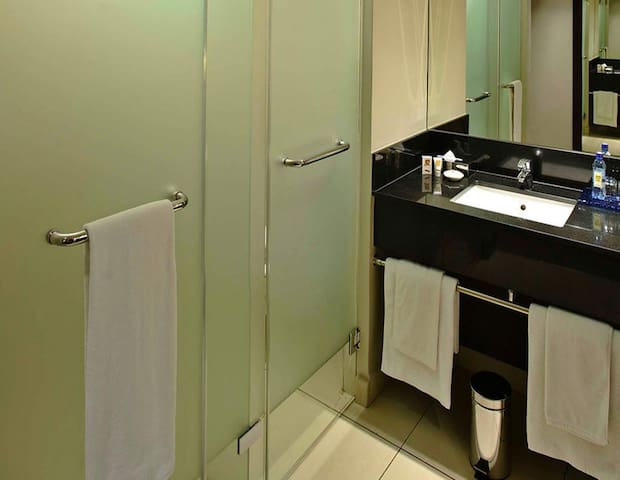 Comfortable Nairobi Apartment-Two Bedroom
