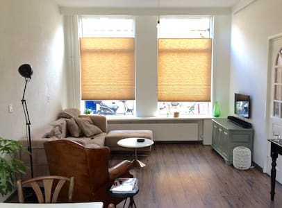 House close to city centre - Townhouse