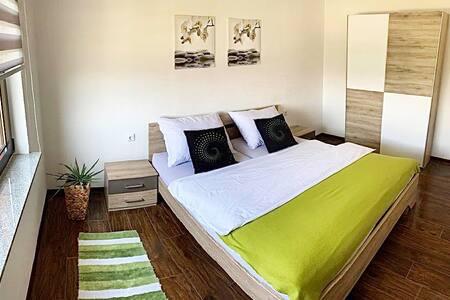 Modern Apartment 2 Brčko