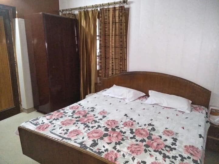 Cozy Home stay in Amritsar