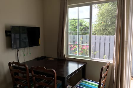 2bedroom /1bath studio in house2房1卫 - Walnut