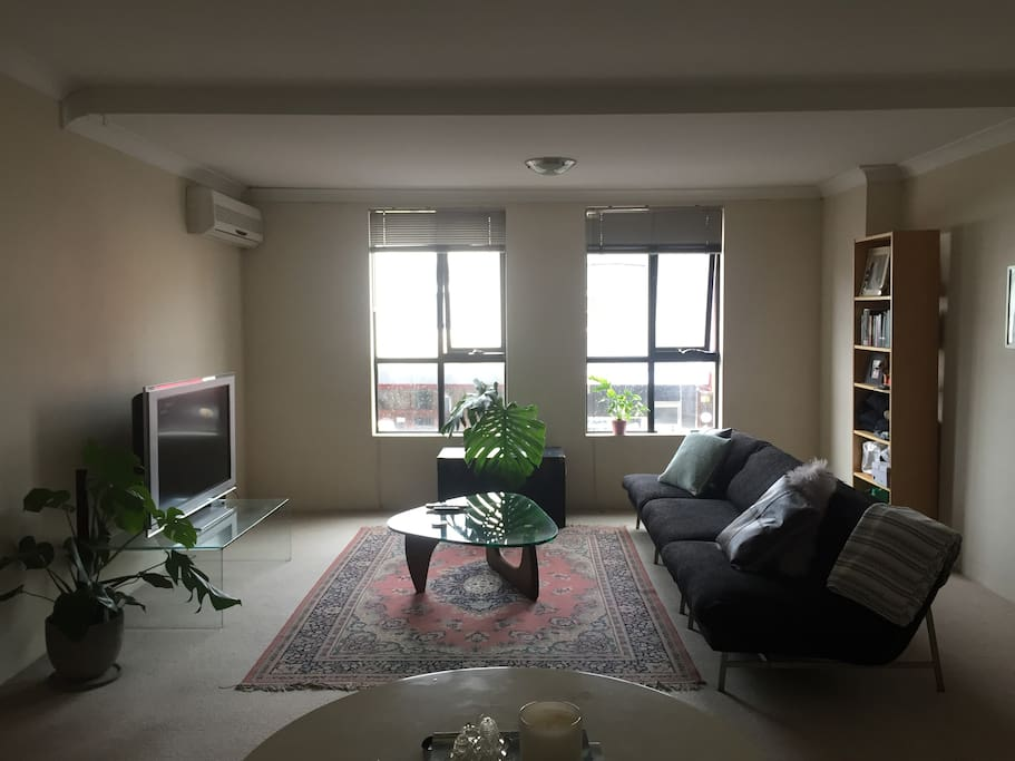 Rooms To Rent In Newtown