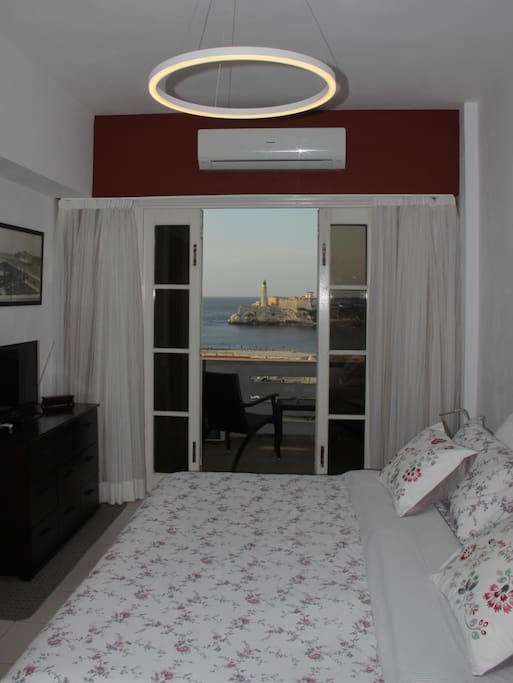 Apartments For Rent In Cuba
