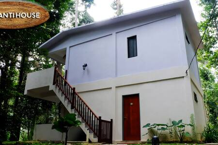 Twinkle Villa - Meranti House - Bentong