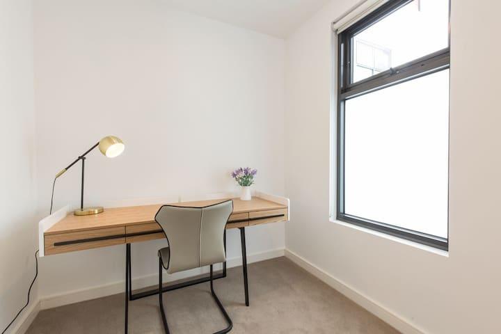 Ellia Apartments - Doncaster ( G11 - N )
