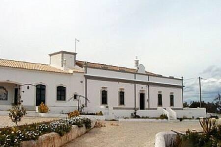 """Albufeira, Paderne - Rustic Village C, set in Quinta Algarvia - by J2B"" - Paderne"