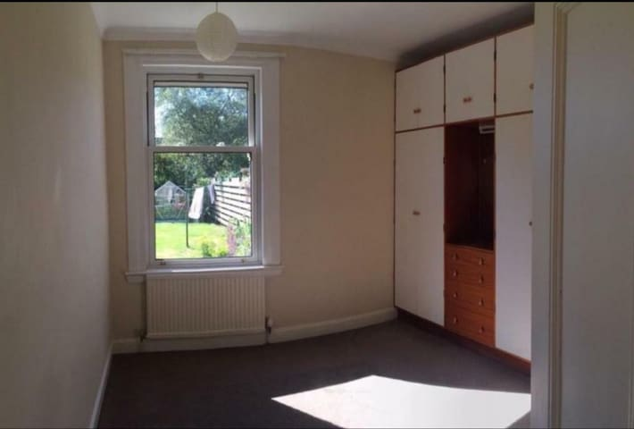 Double Room available for long term from 31/12/19