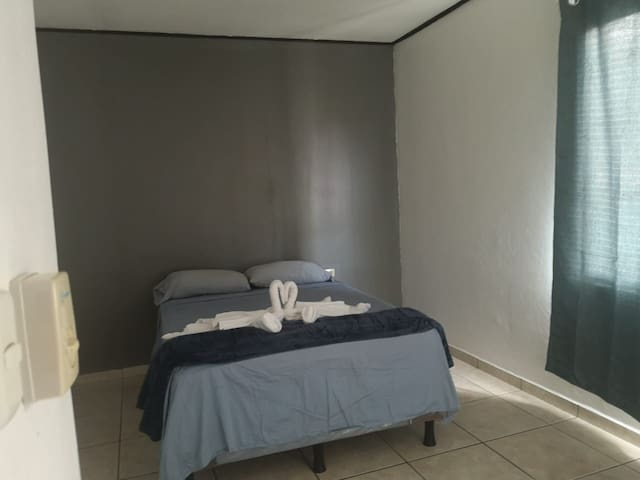 Manuel Antonio,Quepos apartment