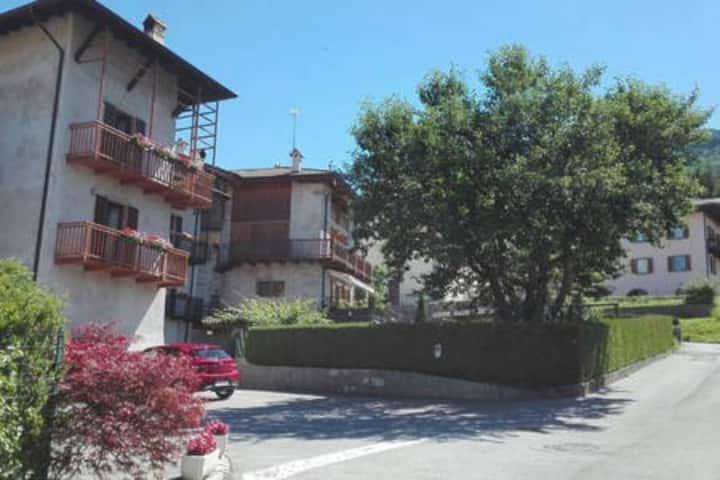 energia tra i monti del Trentino 022228 -AT-066942